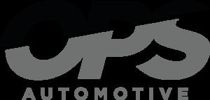OPS Automotive